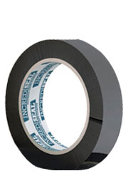 incrediseal_strapping_tape1