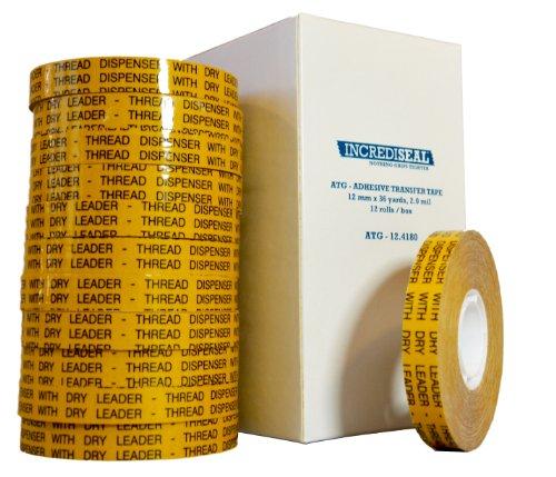 adhesive_transfer_tape