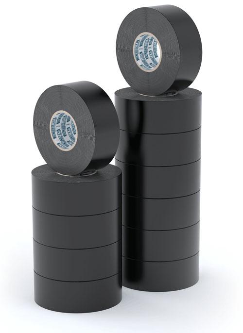 duct-tape-incrediseal