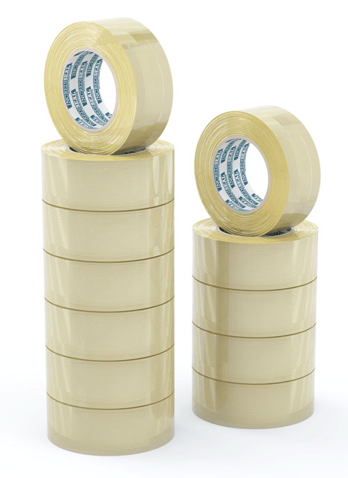 filament_tape_incrediseal