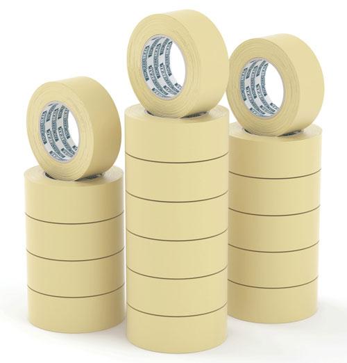 masking-tape-incrediseal