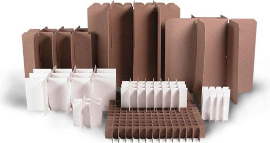 paper_partition