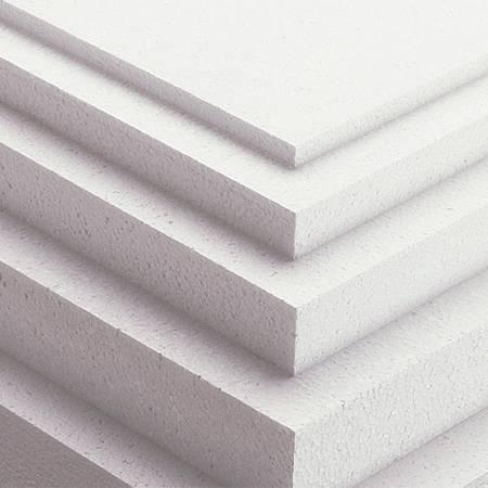 stacked-eps-foam