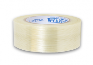 IncredIseal Filament Tape